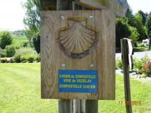 Vezelay 2014 (1911)