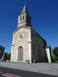 Vezelay 2014 (1913)