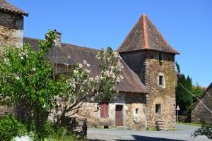Vezelay 2014 (1933)