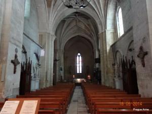Vezelay 2014 (1997)