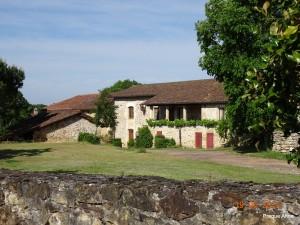 Vezelay 2014 (2062)