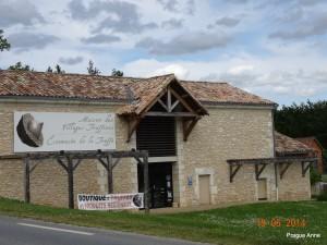 Vezelay 2014 (2105)