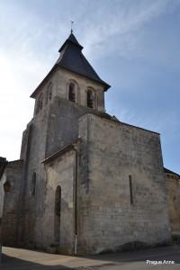 Vezelay 2014 (2112)