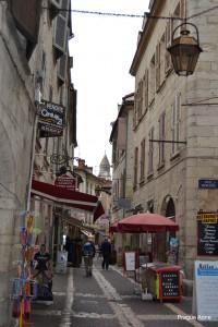 Vezelay 2014 (2136)