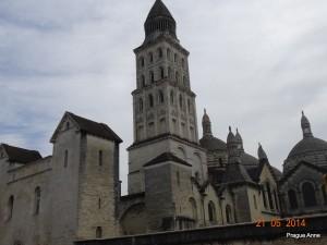 Vezelay 2014 (2167)
