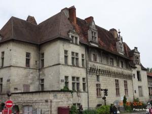 Vezelay 2014 (2254)