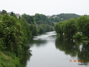 Vezelay 2014 (2255)