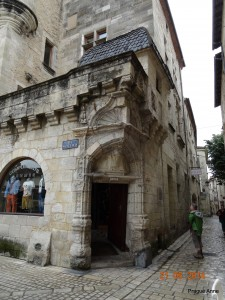 Vezelay 2014 (2295)