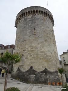 Vezelay 2014 (2317)